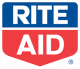 Rite Aid Stores Save Kids Lives!